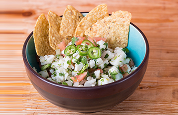 Mexican-Ceviche-final