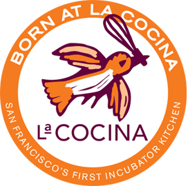 Born-out-of-La-Cocina2